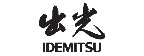 Idemitsu Resources