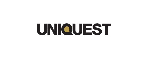 University of QLD's UniQuest